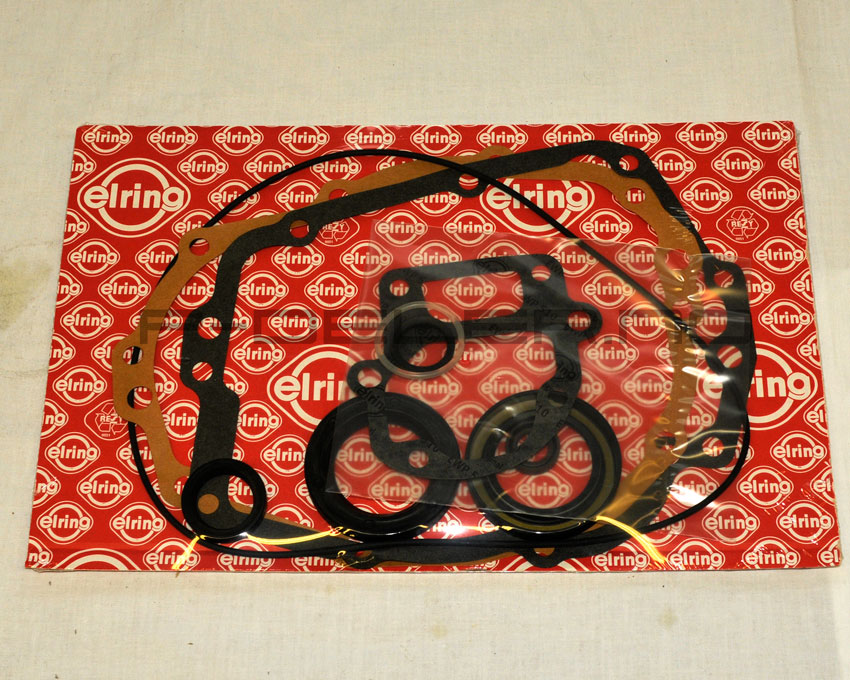 Transmission gasket set 911 (89-98)